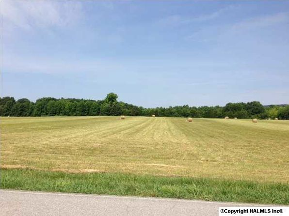 null bed null bath Vacant Land at 2294 New Hope Cedar Point Rd New Hope, AL, 35760 is for sale at 100k - 1 of 3