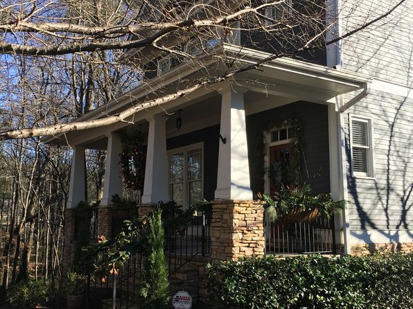4 bed 4 bath Single Family at 479 Carter Ave SE Atlanta, GA, 30317 is for sale at 530k - 1 of 19