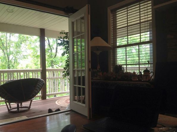 4 bed 2 bath Single Family at  2103 Pooh Corner Lake Chatuge, GA, 30546 is for sale at 390k - 1 of 52