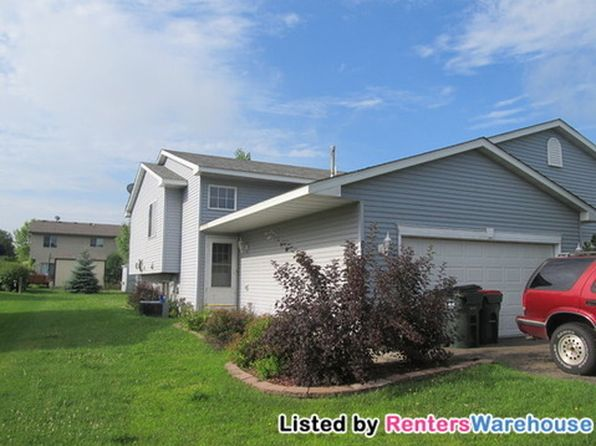 4 bed 2 bath Single Family at 6193 MILL RUN RD MONTICELLO, MN, 55362 is for sale at 160k - 1 of 11