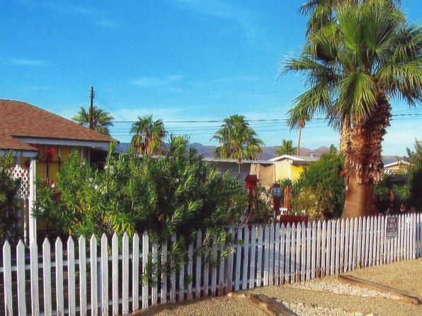 2 bed 2 bath Single Family at 2110 4th St Niland, CA, 92257 is for sale at 55k - 1 of 66