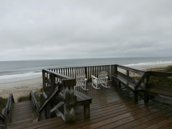 2 bed 2 bath Condo at 855 Salter Path Rd Indian Beach, NC, 28512 is for sale at 249k - 1 of 42