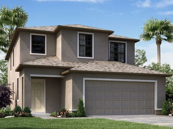 4 bed 3 bath Single Family at 11872 Crestridge Loop Trinity, FL, 34655 is for sale at 298k - 1 of 28