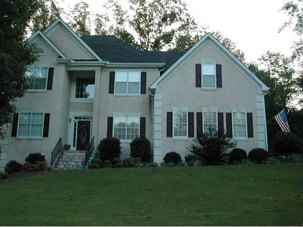 5 bed 3 bath Single Family at 136 Haven Ridge Dr McDonough, GA, 30253 is for sale at 212k - 1 of 9