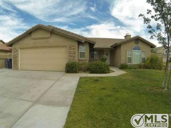 4 bed 2 bath Single Family at 5736 Marseilles Dr Palmdale, CA, 93552 is for sale at 305k - 1 of 20