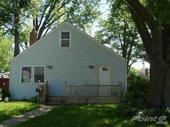 2 bed 1 bath Single Family at 1149 15th Ave SW Cedar Rapids, IA, 52404 is for sale at 65k - 1 of 17