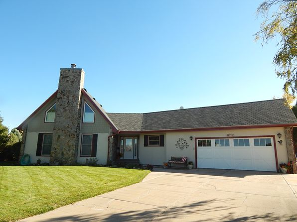 3 bed 4 bath Single Family at 1787 Summit Dr Sidney, NE, 69162 is for sale at 295k - 1 of 20