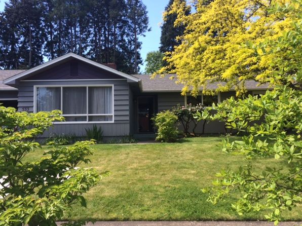 3 bed 2 bath Single Family at 533 Antelope Way Eugene, OR, 97401 is for sale at 279k - 1 of 7