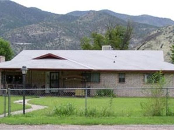 3 bed 3 bath Single Family at 5107 W Hwy 180 Glenwood, NM, 88039 is for sale at 300k - 1 of 15