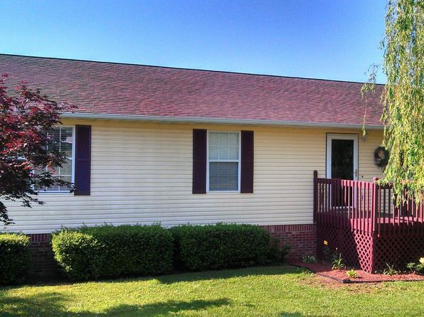 3 bed 2 bath Single Family at 336 St Edward Dr Dandridge, TN, 37725 is for sale at 157k - 1 of 52