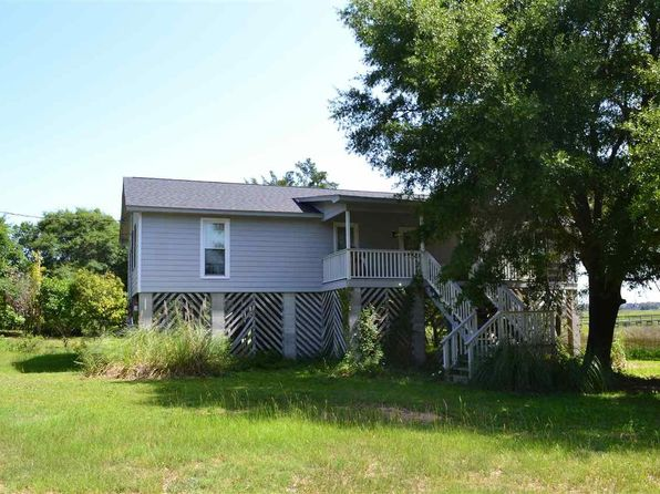 3 bed 2 bath Single Family at 157 Channel Bluff Ave Pawleys Island, SC, 29585 is for sale at 325k - 1 of 15