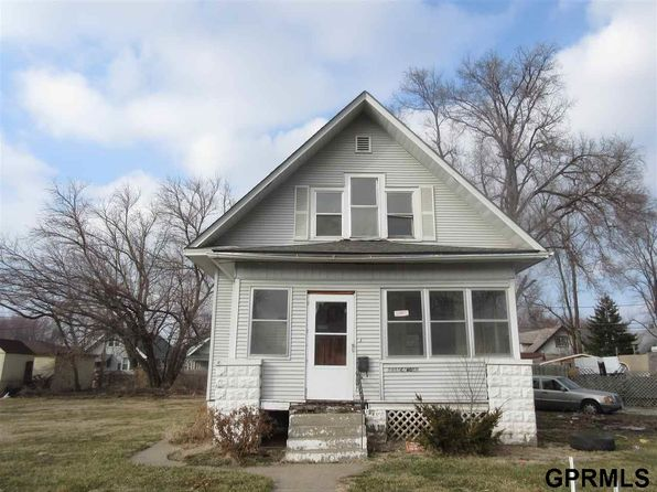 2 bed 1 bath Single Family at 2448 Camden Ave Omaha, NE, 68111 is for sale at 30k - 1 of 19