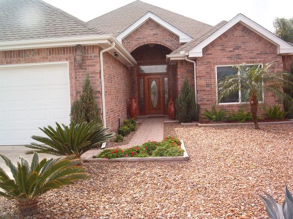 2 bed 3 bath Single Family at 3234 Clubhouse Dr Edinburg, TX, 78542 is for sale at 189k - 1 of 6