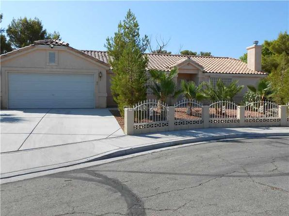 3 bed 2 bath Single Family at 3343 Rosario Cir Las Vegas, NV, 89121 is for sale at 257k - 1 of 8
