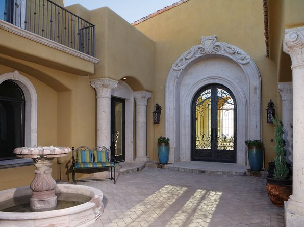 5 bed 6 bath Single Family at 24200 N Alma School Rd Scottsdale, AZ, 85255 is for sale at 2.50m - 1 of 37