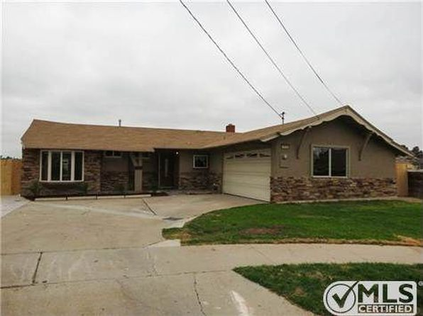 4 bed 3 bath Single Family at 7112 Jacmar Ave San Diego, CA, 92114 is for sale at 470k - 1 of 45