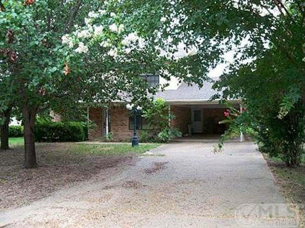 4 bed 2 bath Single Family at 494 E Pennsylvania Ave Van, TX, 75790 is for sale at 185k - 1 of 19