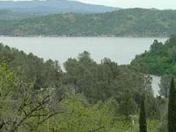 null bed null bath Vacant Land at 4977 KLAMATH RD KELSEYVILLE, CA, 95451 is for sale at 70k - 1 of 4