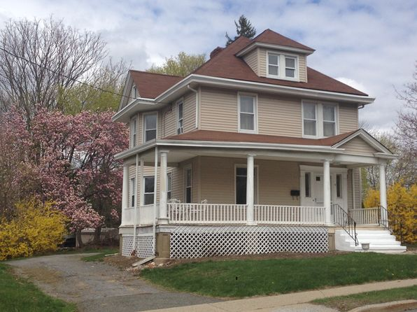 3 bed 2 bath Single Family at 15 Allen St Netcong, NJ, 07857 is for sale at 314k - 1 of 14