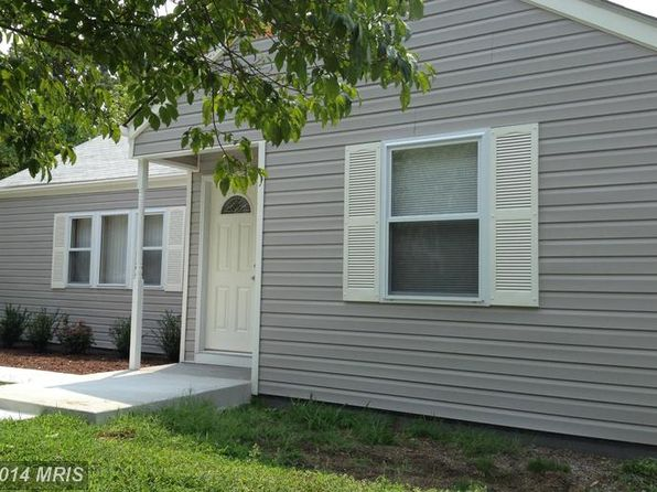 3 bed 1 bath Single Family at 7706 Overhill Rd Glen Burnie, MD, 21060 is for sale at 219k - 1 of 48