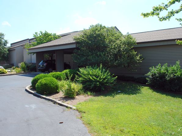 2 bed 2 bath Condo at 29 Lakeshore Ter Crossville, TN, 38558 is for sale at 122k - 1 of 61