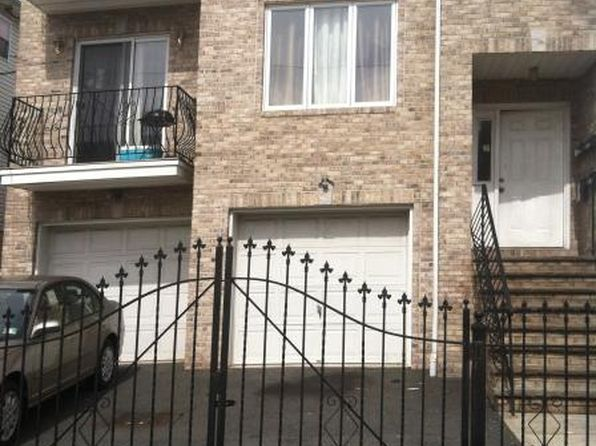 9 bed 5 bath Multi Family at 61-63 Voorhees St Newark City, NJ, 07108 is for sale at 400k - google static map