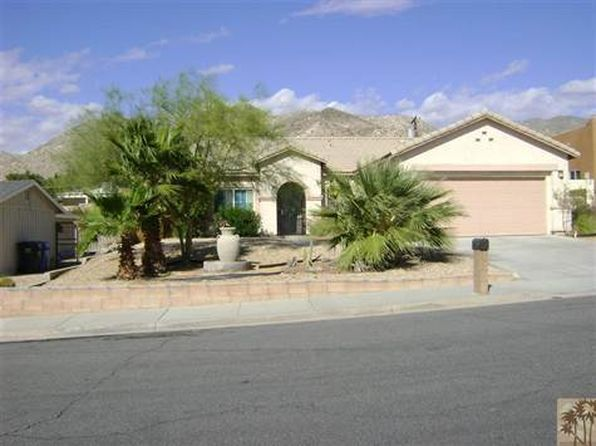 3 bed 2 bath Single Family at 66238 Avenida Barona Desert Hot Springs, CA, 92240 is for sale at 220k - 1 of 40