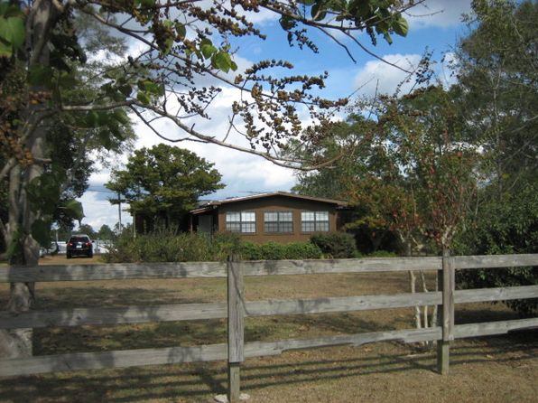3 bed 2 bath Mobile / Manufactured at 22 Bilbo Hill Dr Poplarville, MS, 39470 is for sale at 151k - 1 of 33