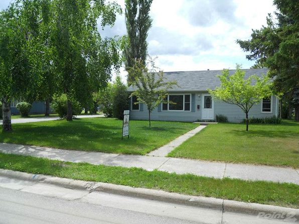 2 bed 1 bath Single Family at 1322 9th Ave International Falls, MN, 56649 is for sale at 99k - 1 of 11