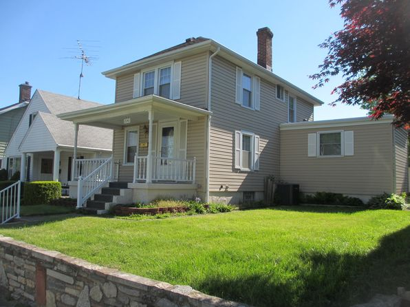 3 bed 2 bath Single Family at 2046 Brookline Ave Dayton, OH, 45420 is for sale at 80k - 1 of 46