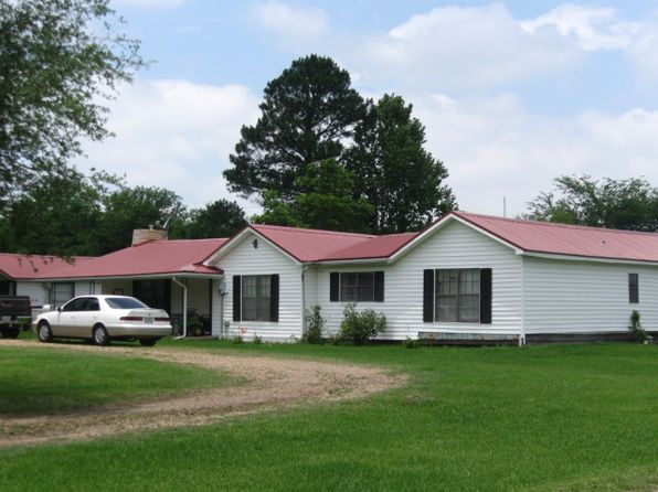 3 bed 2 bath Miscellaneous at 390 W OHIO ST VAN, TX, 75790 is for sale at 160k - 1 of 4