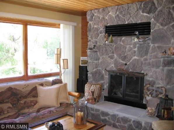 3 bed 2 bath Single Family at 539 Journeys End Rd Longville, MN, 56655 is for sale at 230k - 1 of 35