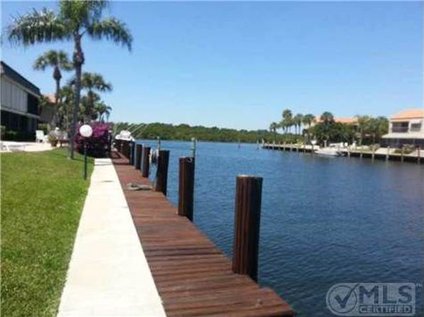 3 bed 3 bath Condo at 1015 Russell Dr Highland Beach, FL, 33487 is for sale at 635k - 1 of 53