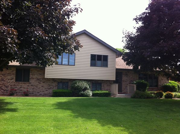 3 bed 2 bath Single Family at 23501 W Rueben St Plainfield, IL, 60586 is for sale at 275k - google static map