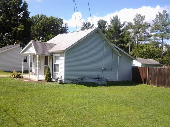 1 bed 1 bath Single Family at 4110 Vira Rd Stow, OH, 44224 is for sale at 69k - 1 of 40