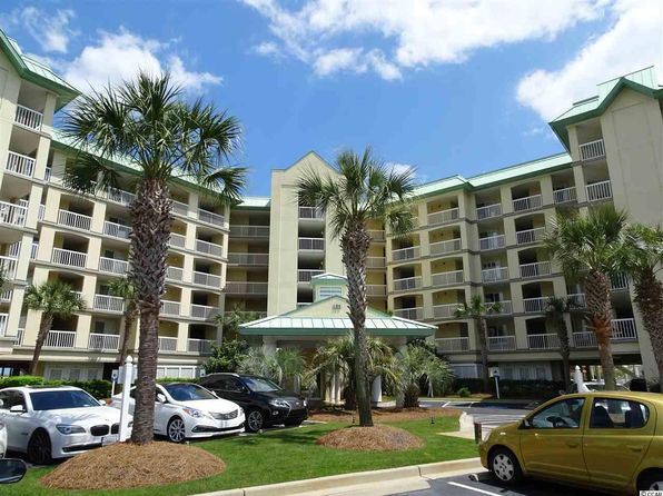 3 bed 6 bath Condo at 208 Cambridge Pawleys Island, SC, 29585 is for sale at 649k - 1 of 24