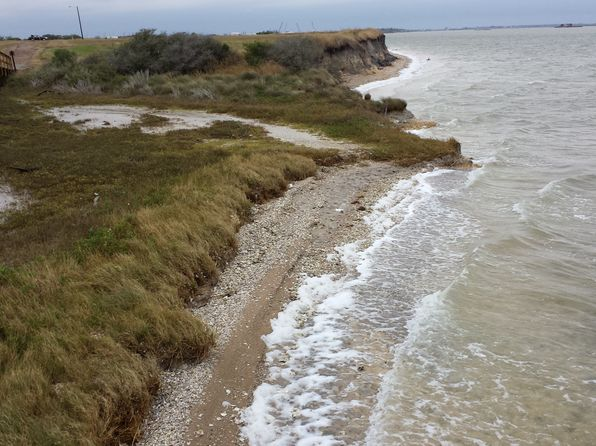null bed null bath Vacant Land at  Bay Point Dr Port Lavaca, TX, 77979 is for sale at 69k - 1 of 9