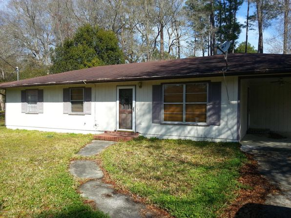 3 bed 2 bath Single Family at 1023 SOUTHGATE DR STARKE, FL, 32091 is for sale at 100k - 1 of 21