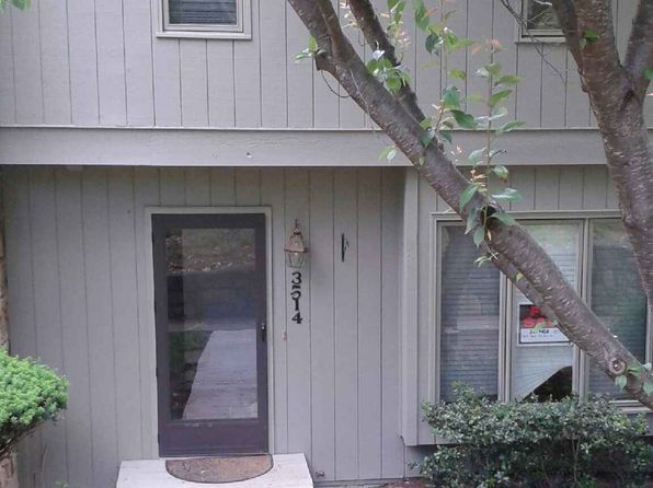 3 bed 4 bath Townhouse at 3514 Stonehenge Sq Roanoke, VA, 24018 is for sale at 155k - 1 of 26