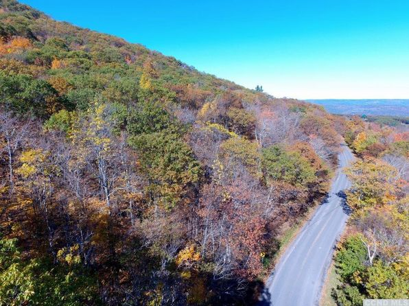 null bed null bath Vacant Land at 294 County Rt 10 Durham, NY, 12422 is for sale at 170k - 1 of 19