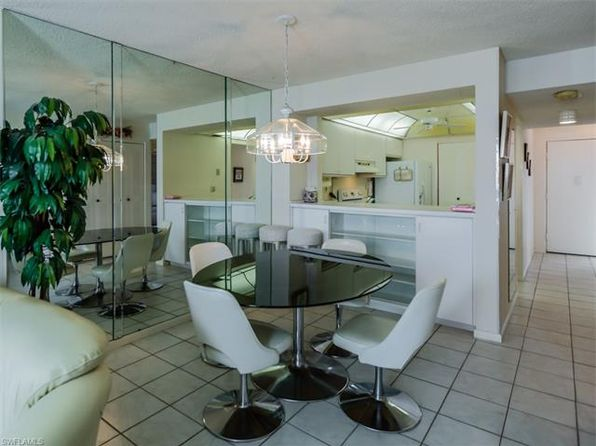 2 bed 2 bath Condo at 651 Seaview Ct Marco Island, FL, 34145 is for sale at 400k - 1 of 19