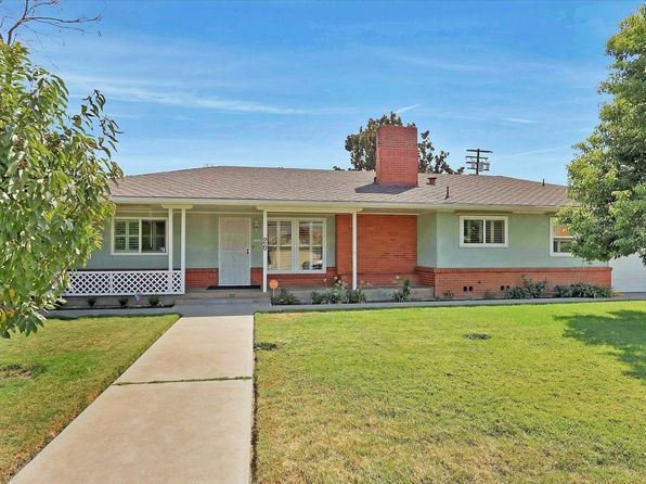 2 bed 2 bath Single Family at 20 CHURCH ST MODESTO, CA, 95357 is for sale at 225k - 1 of 36