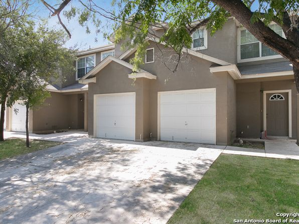 12 bed 12 bath Multi Family at 7819 Kingsbury Way San Antonio, TX, 78240 is for sale at 550k - 1 of 10
