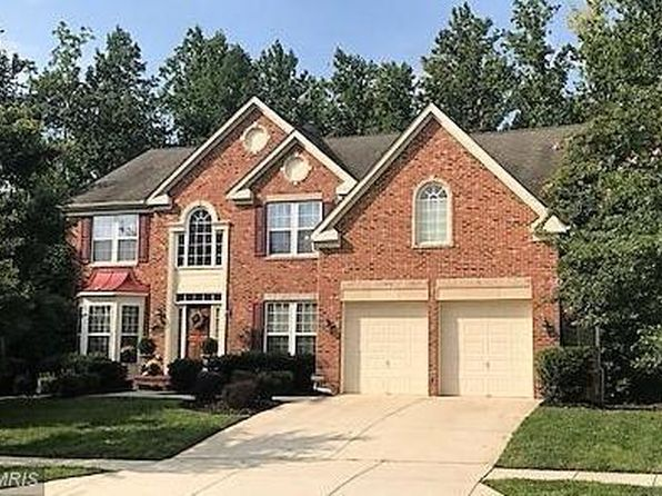 4 bed 4 bath Single Family at 15627 Copper Beech Dr Upper Marlboro, MD, 20774 is for sale at 540k - 1 of 29