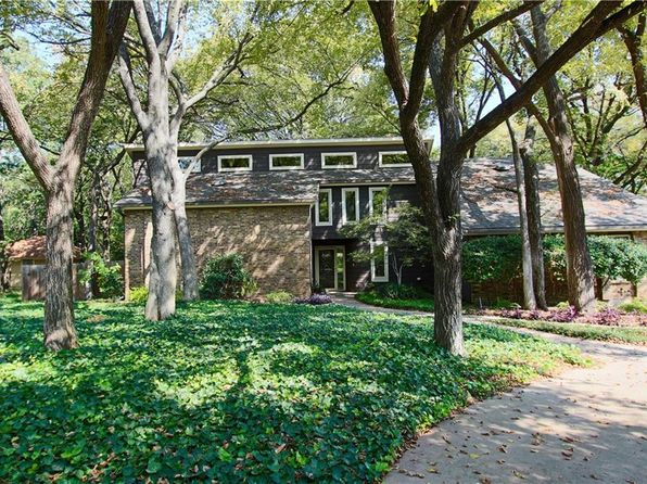 4 bed 3 bath Single Family at 1409 Johnson Rd Keller, TX, 76248 is for sale at 355k - 1 of 34