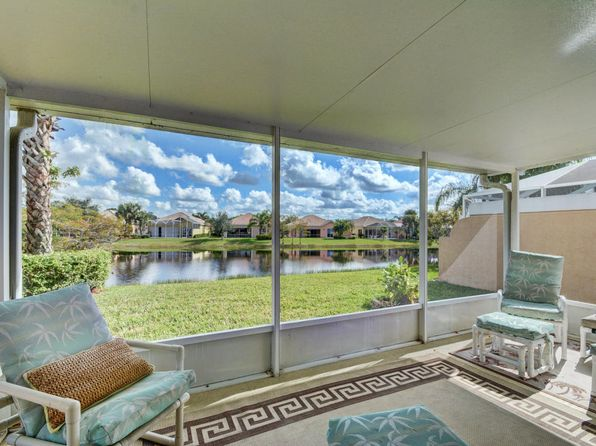 2 bed 2 bath Single Family at 10805 SW Dardanelle Dr Port Saint Lucie, FL, 34987 is for sale at 210k - 1 of 35
