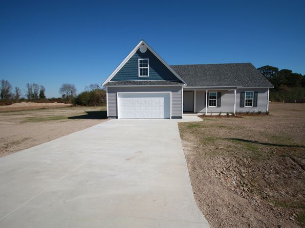 3 bed 2 bath Single Family at 104 Buckskin Dr Pollocksville, NC, 28573 is for sale at 173k - 1 of 16