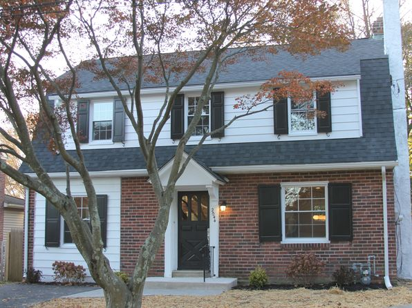 4 bed 2 bath Single Family at 2044 Maplewood Ave Abington, PA, 19001 is for sale at 330k - 1 of 20