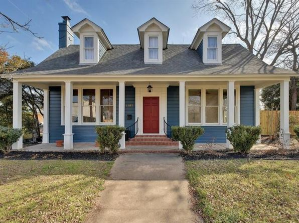 4 bed 2 bath Single Family at 1107 Hill St Bastrop, TX, 78602 is for sale at 360k - 1 of 32