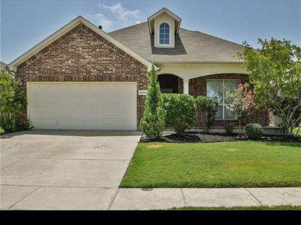 3 bed 3 bath Single Family at 2444 Charisma Dr Fort Worth, TX, 76131 is for sale at 248k - 1 of 20